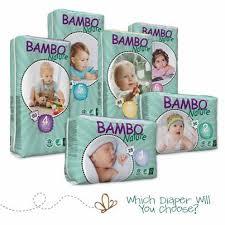 908175e90820 ABENA BAMBO (Дания, Белый Лебедь)   organic-bio.ru